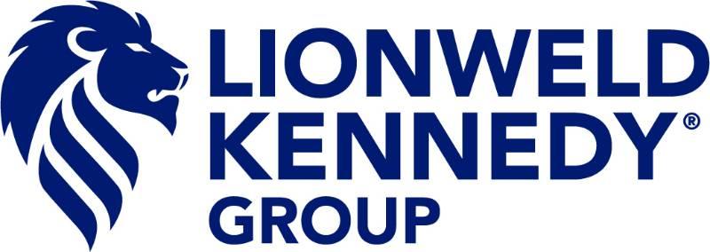 Lionweld Kennedy Flooring Ltd