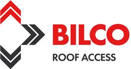 Bilco UK Ltd logo