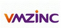 VMZINC UK Logo