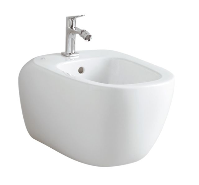 CITTERIO Bidet Wall-Mounted