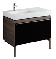 CITTERIO Vanity Unit 884 x 554 x 504 mm (835190000/835191000)