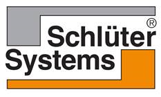 Schlüter-Systems Ltd