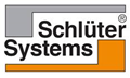 Schlüter-Systems Ltd