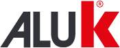 AluK (GB) Ltd Logo