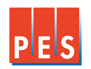 PES (UK) Ltd logo