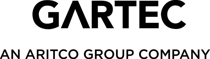 Gartec Platform Lifts
