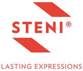 Steni UK Ltd logo