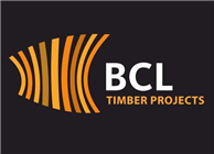 BCL Timber Projects Ltd logo