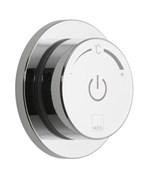 Sensori SmartDial Single Outlet Control