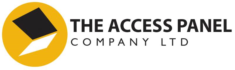 The Access Panel Company Ltd logo