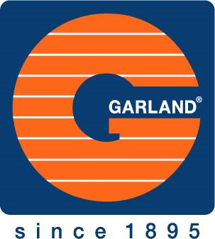 Garland UK logo