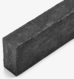Manticore Recycled Plastic Lumber Joists