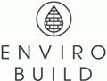 EnviroBuild Materials Ltd