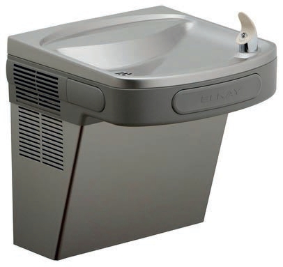 Drinking Fountain / Water Cooler - Elkay EZS8SF2JO