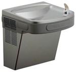 Drinking Fountain / Water Cooler - Elkay EZS8SF2JO