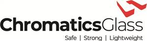 Chromatics Glass Ltd logo