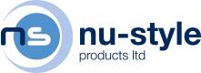 Nu-Style Products Ltd