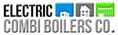 Electric Combi Boilers Company