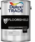 Dulux Trade Floorshield
