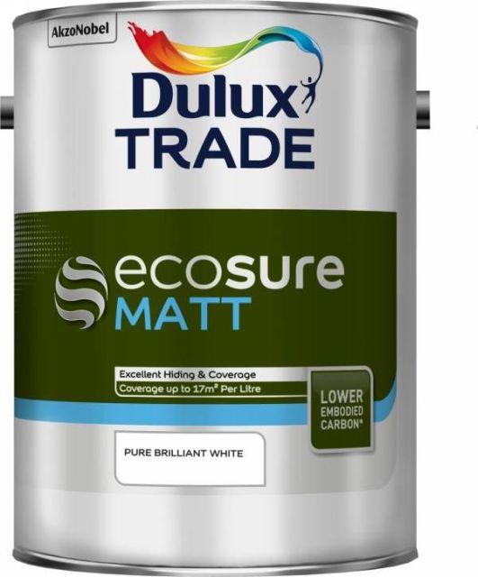 Ecosure Matt