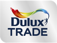 Dulux Trade, brand of AkzoNobel