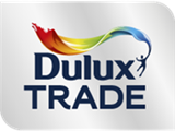 Dulux Trade, brand of AkzoNobel