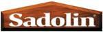 Sadolin, product of Crown Paints Ltd