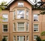 Window Heads - Plain Section, Stooled and Bespoke