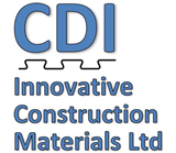 CDI Innovative Construction Materials Ltd
