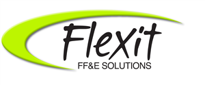 Flexit FF&E Solutions Ltd