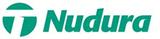 Nudura Inc