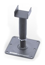 RD-FR Non-Combustible Decking Support Pedestal