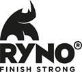 Ryno Ltd