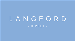 Langford Direct Group logo