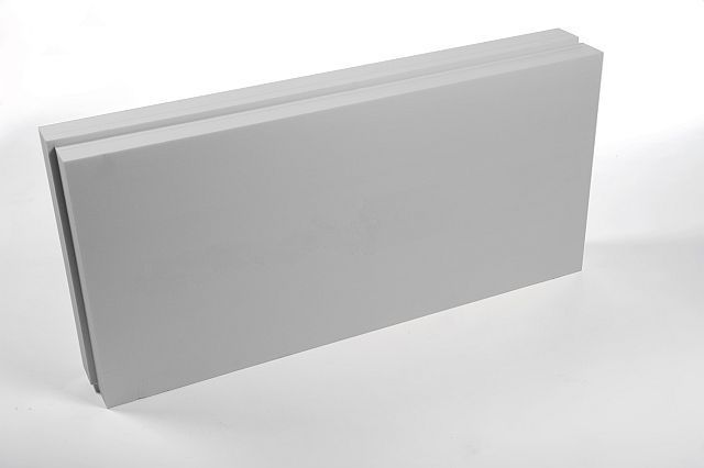 Polyfoam™ Floorboard Super