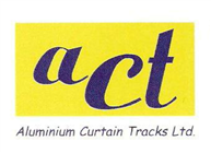 Aluminium Curtain Tracks Ltd logo