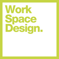 Workspace (Scotland) LLP