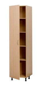 Hygenius® Tall Storage Unit