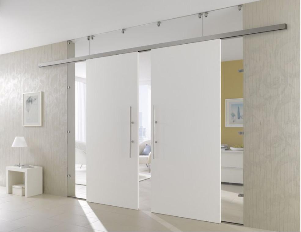 Doors4uk Bespoke German Wooden And Glass Doors