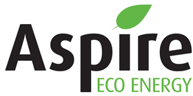 Aspire Eco Energy Ltd logo
