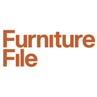 Furniture File logo