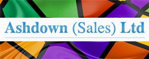 Ashdown Sales Ltd logo