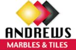 A. Andrews & Sons (Marbles & Tiles) Ltd logo