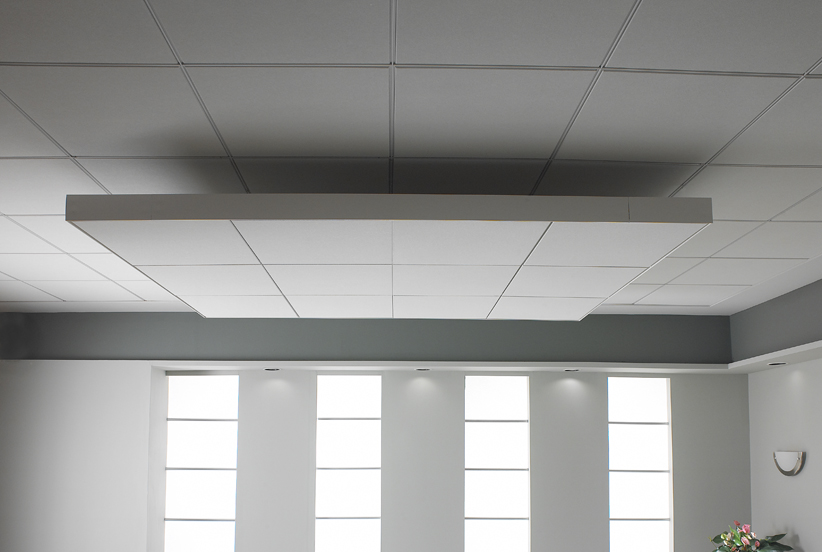 Armstrong Ceilings Ltd