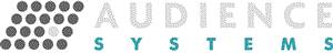 Audience Systems Ltd logo
