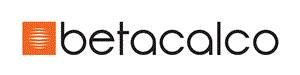 Beta Calco Inc logo.