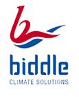 Biddle Air Systems Ltd