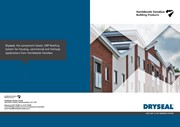 Dryseal Sales Brochure