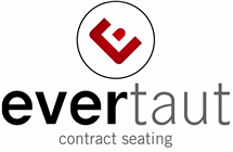 Evertaut Ltd logo