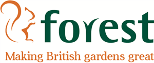 Forest Garden Ltd logo